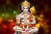 This Hanuman Jayanti, here are 5 things all of us should learn from Lord Hanuman