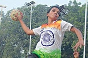 Heart of handball, and the dream of winning gold for India in 2018 Asian Games