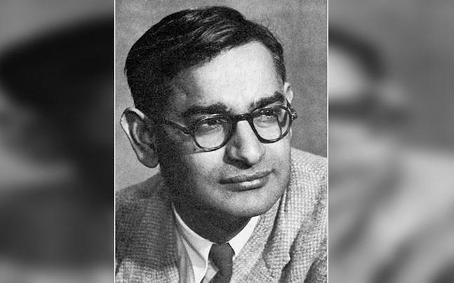 Nobel prizes winners in india