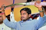 Gujarat Assembly election: Hardik Patel sets tonight's deadline for Congress over seats, Patidar quota