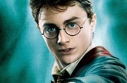 Get over Pokemon Go, Harry Potter AR game could be a real thing in 2018