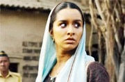 Haseena Parkar Movie Review: Dawood Ibrahim in Shraddha Kapoor's film will make your blood boil