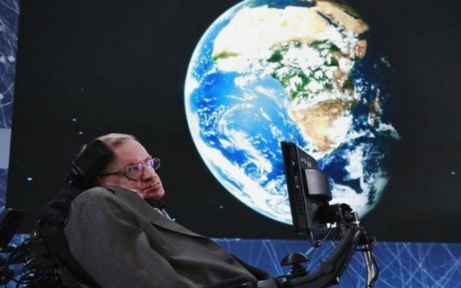 the life and early education of stephen william hawking Today we are talking about stephen hawking iq the world knows the stephen william hawking as the english theoretical physicist, author, cosmologist.