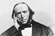 Remembering Herbert Spencer: 10 quotes by the renowned English Philosopher
