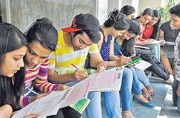 All India Survey on Higher Education: All you need to know