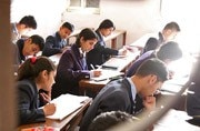 NTA to takeover the charge from CBSE to conduct all entrance exams
