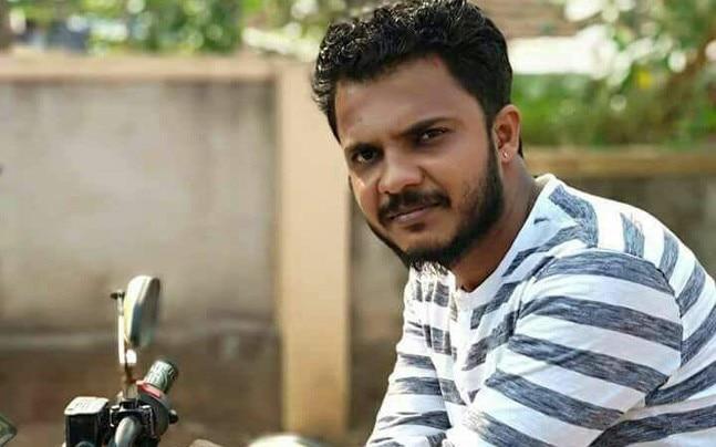 Victim identified as 28-year-old Deepak Rao
