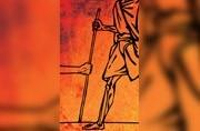 Illustration by Tanmoy Chakraborty