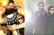 Like father, like daughter: Diving deep into Honeypreet Singh Insan's social media accounts