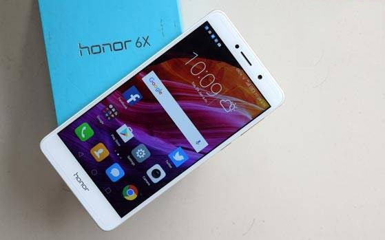 Honor 6X gets Rs 2,000 price cut, Honor 8X sells with Rs