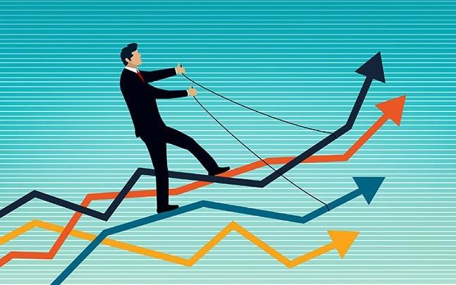 Tips to be an job craetor or entrepreneur
