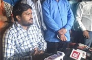 Hardik Patel on sex CD: I am yet to marry and I am not impotent