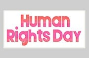 Human Rights Day: All about it