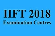 IIFT Exam on December 3: Check your examination centre here