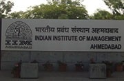 IIM-A receives contribution of Rs 50 Lakh by PGP batch 2007
