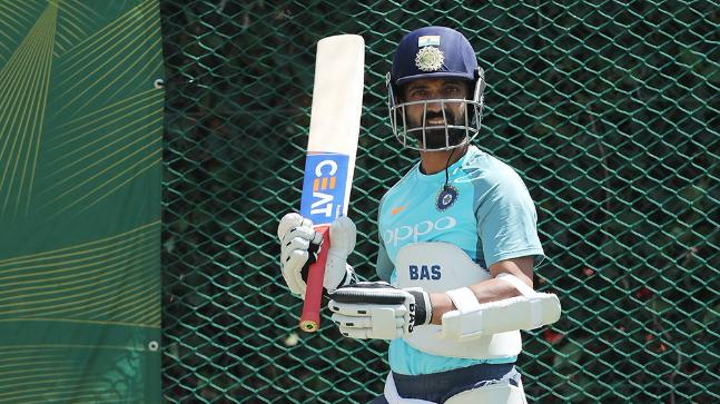 Markram thrives as Proteas end gritty session on top