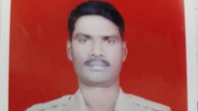 Pak fires heavily on BSF posts in Jammu, jawan martyred