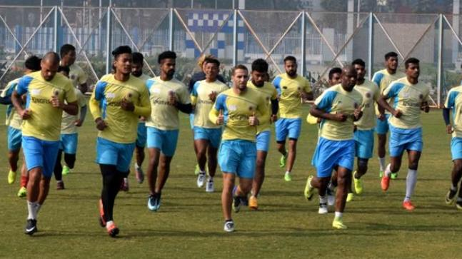 League 2017/18: East Bengal vs Mohun Bagan, 5 Talking Points