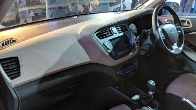 Maruti Suzuki Swift vs Hyundai Elite i20: Which is should