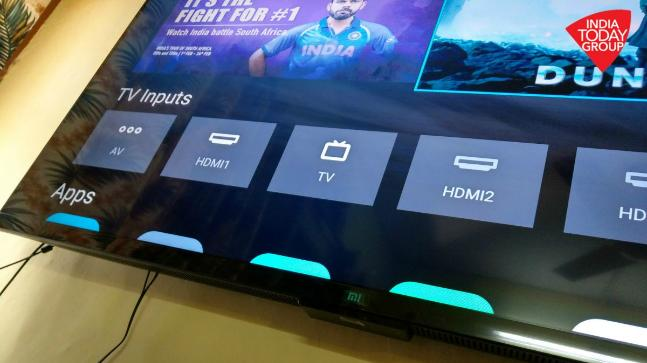 Xiaomi 55-inch Mi TV 4: 4 key things to know before you buy