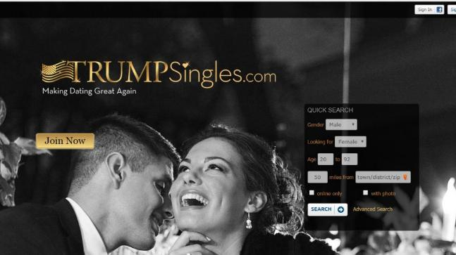 Fun dating websites
