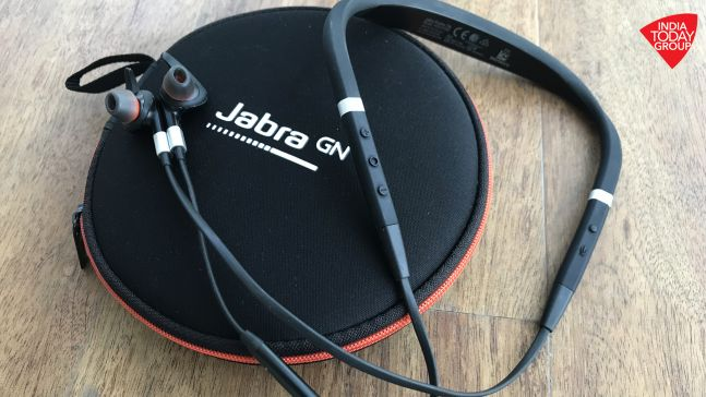 Jabra Evolve 75e Review Excellent Battery Life Perfect For Use In Office Technology News