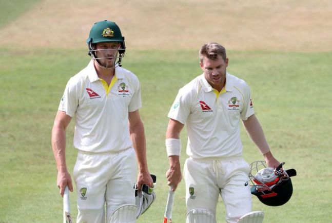 Smith, Warner set to miss India series, IPL stint hangs in balance