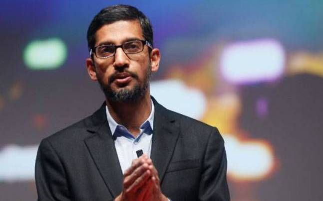 Google launches free-to-use platform to learn with artificial intelligence
