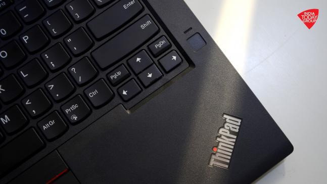 Lenovo ThinkPad T480 Review: Looks familiar, works better