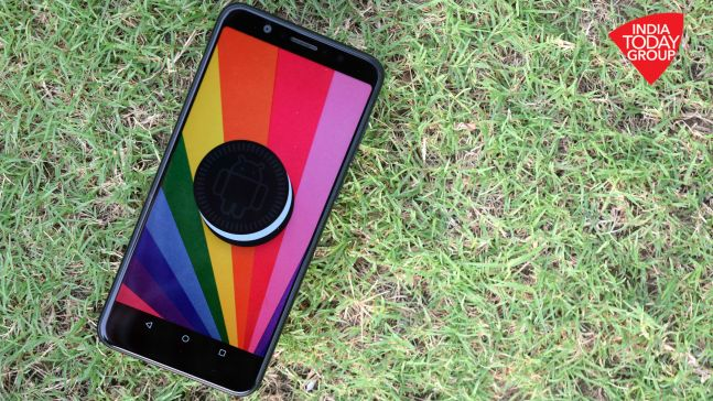 Asus ZenFone Max Pro M1 review: A new challenger has arrived