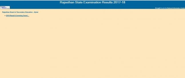 More than 8 lakh rbse class 12 board 2018 students result soon more than 826200 students enrolled for class 12 exams and out of which 42665 students registered in commerce stream 246254 in science and 537359 in malvernweather Image collections