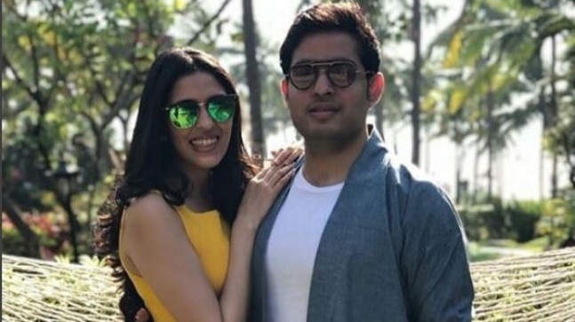Mukesh Ambani's daughter Isha to wed Piramal Group scion Anand in December