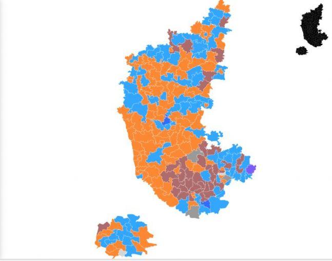 Jethmalani moves SC against Karnataka governor's decision inviting BJP to form govt