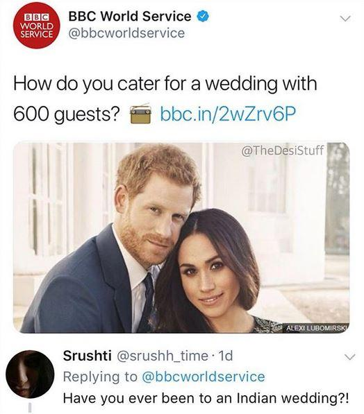 Royal Wedding Memes.The Best Tweets And Memes From The Royal Wedding Lifestyle News