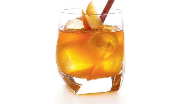 Two whiskey cocktails that you must try this weekend - Lifestyle News