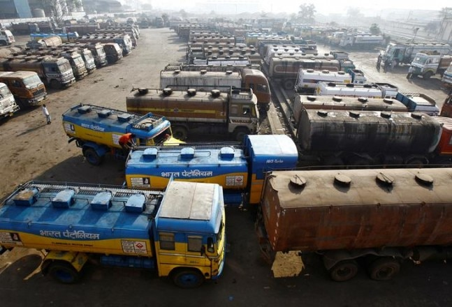 May the fuel be with you: India's petrol, diesel demand rise