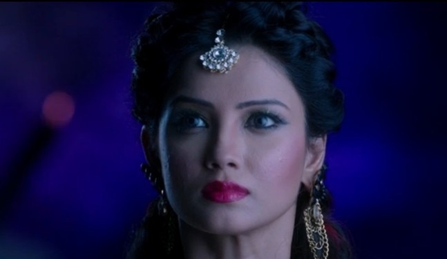 Naagin 3 first impression: All too predictable, except this