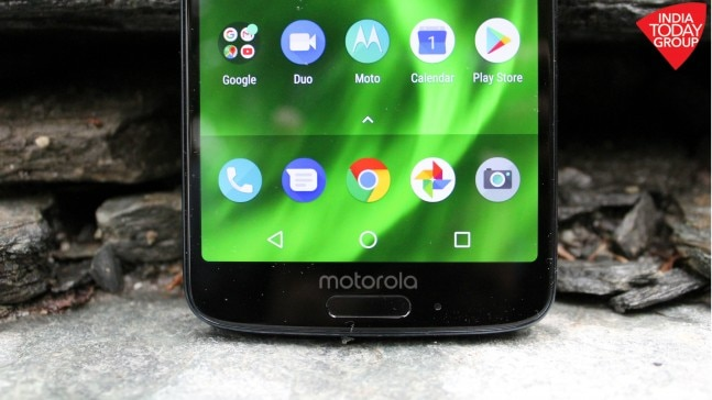 Moto G6 review: Best looking phone under Rs 15,000 - Technology News