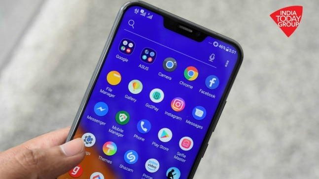 Asus ZenFone 5Z review: The OnePlus 6 killer? - Technology News