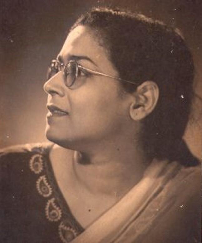 Ismat Chughtai Short Stories In Urdu Pdf