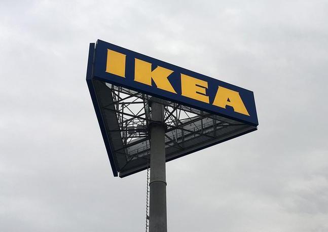 Love Ikea but Hyderabad stays loyal to biryani - Lifestyle News