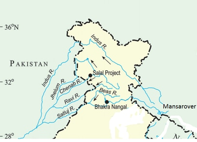 Indus River On Map Without Words on deccan plateau on map, himalayan mountains on map, gobi desert on map, japan on map, indian ocean on map, aral sea on map, persian gulf on map, gulf of khambhat on map, jordan river on map, lena river on map, himalayas on map, yangzte river on map, ganges river on map, great indian desert on map, eastern ghats on map, kashmir on map, bangladesh on map, irrawaddy river on map, krishna river on map, yellow river on map,