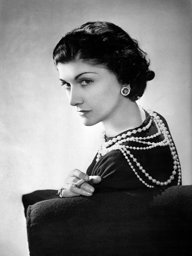 fashion designers top fashion designers and brands best new york designers 1. Coco Chanel. Coco Chanel. Famous for timeless designs ...