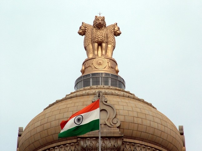 This Independence Day Know The 13 National Symbols Of India