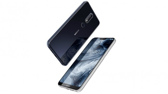 Nokia schedules the release of their latest phone for August 21