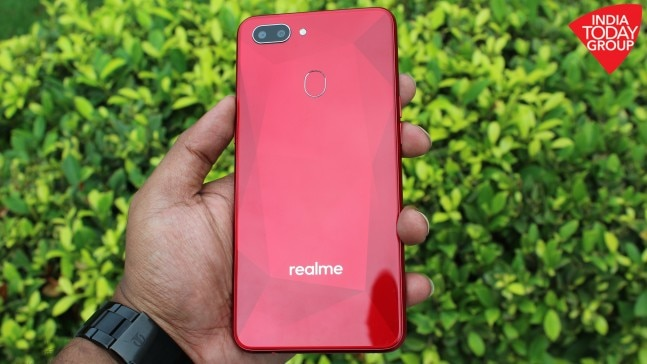 Realme 2 review: Good price but not necessarily good value