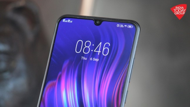 Vivo V11 Pro review: Almost perfect for the price