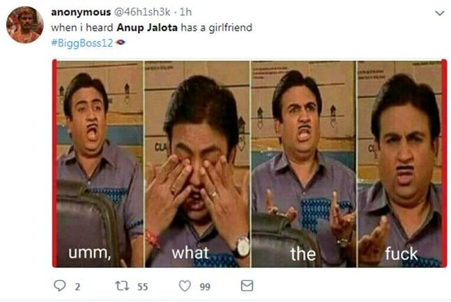 Dating vs married memes