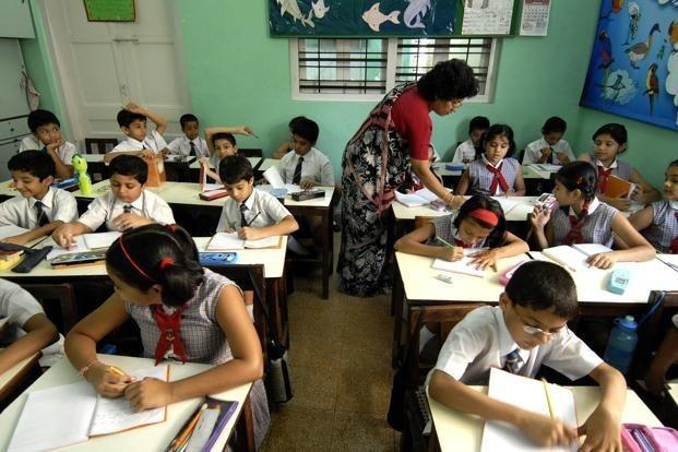 Teacher Sex Student In India