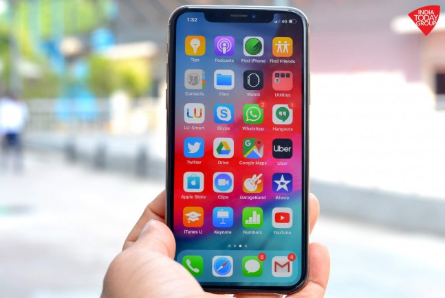 iPhone XS and iPhone XS Max review: Crazy good phones at
